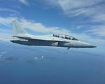 Philippines điều chiến đấu cơ