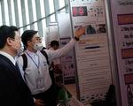 Dư luận nghi ngờ, muốn bỏ cuộc thi khoa học kỹ thuật cho học sinh, Bộ GD-ĐT nói gì?