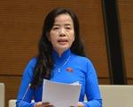 Đại biểu trăn trở: Thông tin đất đai minh bạch sao có Alibaba bán dự án