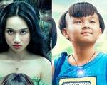 Rạp tháng 4: Phim Việt và phim Oscar, Victor Vũ đối đầu Ngô Thanh Vân