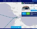 Kênh Suez sắp được cứu, hàng chục tàu hàng đổi hướng tiếc nuối vì đội chi phí