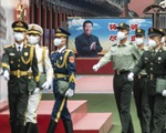 Bị phương Tây vây ép tứ bề, Trung Quốc sắp công bố kế hoạch tự chủ công nghệ
