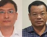 Vụ cao tốc Đà Nẵng - Quảng Ngãi: Đề nghị xử nghiêm cựu phó tổng giám đốc VEC