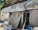 Cháy nhà ở Thủ Đức, 6 người trong gia đình chết