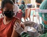 Người tiêm vắc xin ngừa COVID-19 được 'nghỉ phép vắc xin'