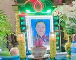 Giả chết tổ chức đám tang để trốn nợ