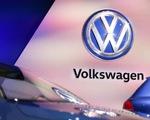 Cá tháng tư chưa bắt đầu, hãng xe Volkswagen đã