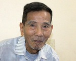 NSND Trần Hạnh - ông già đau khổ, thiện lương của màn ảnh Việt - qua đời ở tuổi 93