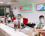 VPBank đã chuẩn bị kỹ lưỡng để sẵn sàng tăng tốc