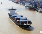 Oxford Economics, Fitch Ratings: GDP Việt Nam có thể đạt 6,5-7% năm 2021