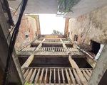 Hải Phòng đề xuất dùng ngân sách cải tạo, xây mới chung cư cũ