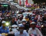 TP.HCM kiến nghị sớm giao đất quốc phòng để mở đường nối khu sân bay Tân Sơn Nhất