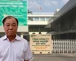 Đề nghị truy tố ông Lê Tấn Hùng và 15 bị can trong vụ SAGRI