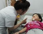 Chuyện gì xảy ra khi TP.HCM ngưng khám chữa bệnh BHYT 34 trạm y tế
