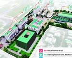 Các phương án tuyển sinh 2021 ở ĐH Duy Tân