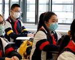 Đề xuất giảm tiếng Anh, nghị sĩ Trung Quốc bị dân mắng