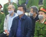 Cựu sếp PVN: Ký công văn chỉ định thầu vì nghĩ 'chẳng chết ai'