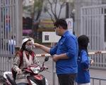 Hà Nội: Hàng loạt đại học cho sinh viên trở lại trường vào ngày mai 15-3