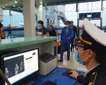 56 người ở Hải Phòng liên quan ca tái dương tính đều có kết quả âm tính