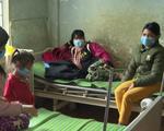 Cả làng nhiều người bệnh cùng triệu chứng, 2 người chết: Vẫn chưa biết bị nhiễm độc gì