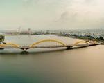 Quan tâm giải quyết dự án vướng mắc để tập trung phát triển Đà Nẵng