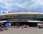 Nha Trang đóng cửa chợ Đầm cũ từ 31-3