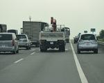 Thủ tướng yêu cầu cân nhắc kỹ việc thu phí đường cao tốc Nhà nước đầu tư