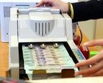 Dòng tiền nào cho các doanh nghiệp đã đuối sức rồi?