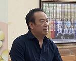 Quyền giám đốc Học viện Múa Việt Nam: Người học