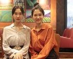 Hai nàng Hà Giang - Hương Giang và khát vọng về một cộng đồng kết nối