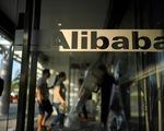 Trung Quốc phạt Alibaba của tỉ phú Jack Ma với mức