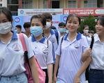 Sáng mai, Ngày hội tư vấn tuyển sinh - hướng nghiệp 2021 tại Hà Nội