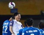 HLV Than Quảng Ninh: