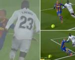 Koeman và Zidane nói gì về