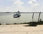 Vụ trúng thầu mỏ cát sông Tiền trên 2.811 tỉ đồng: Bí ẩn