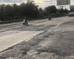 Đề xuất đầu tư hơn 2.000 tỉ nâng cấp quốc lộ 1 từ TP.HCM về Cần Thơ