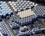 Nhật sẽ xả 1 triệu tấn nước thải hạt nhân ra biển