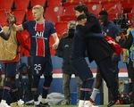 Bayern Munich thắng PSG và thành... cựu vương Champions League