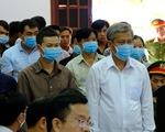Trịnh Sướng bị đề nghị mức án từ 12-13 năm tù vì sản xuất buôn bán xăng giả