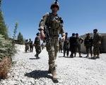 Ông Biden: Đã đến lúc quân đội Mỹ ở Afghanistan trở về nhà