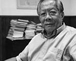 Quốc vụ khanh Bộ Thông tin Campuchia qua đời vì COVID-19
