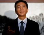 Quan chức Trung Quốc tại Hong Kong dọa cho các thế lực nước ngoài