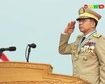 NÓNG: ASEAN có thể họp thượng đỉnh, có thống tướng Myanmar tham dự