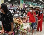 Campuchia tăng thêm 262 ca bệnh trong 24 giờ