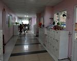 Nhiều học sinh nghi bị ngộ độc thực phẩm ở Trường Isaac Newton, Hà Nội