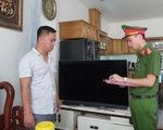 Đà Nẵng: Bắt giám đốc công ty lừa đảo lấy sổ đỏ của người khác đem cầm 8 tỉ đồng