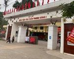 Bắt y tá và hộ lý vụ bay lắc trong Bệnh viện Tâm thần trung ương I