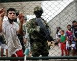 Ông Biden hứa đón 60.000 người tị nạn, nay bị chỉ trích vì giảm còn 15.000
