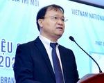 Định vị Thương hiệu quốc gia Việt Nam