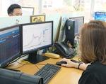 Tiền mua bán cổ phiếu trong quý 1-2021 trên sàn HOSE tăng hơn 300%